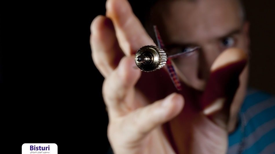 5 practical methods of stress management - Aim
