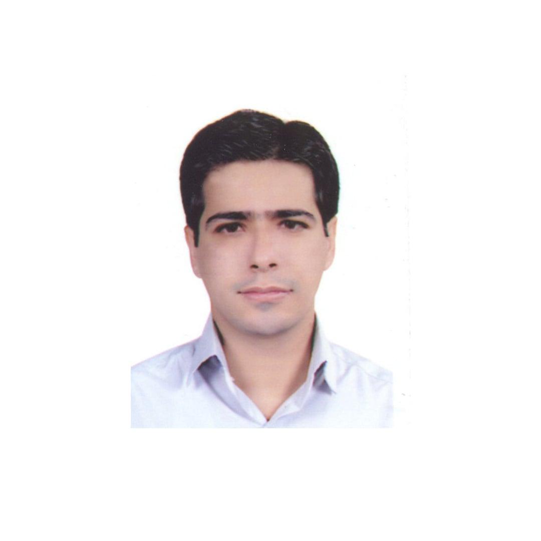 DR Hadi Emani