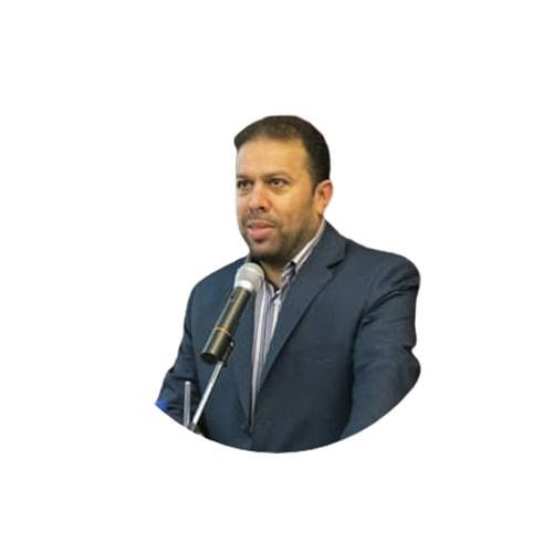 Dr Razijalali