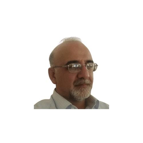 Dr kalyae