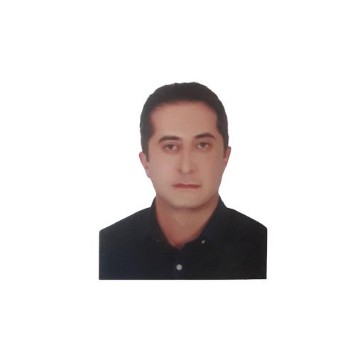 دکتر بهمن عبدی